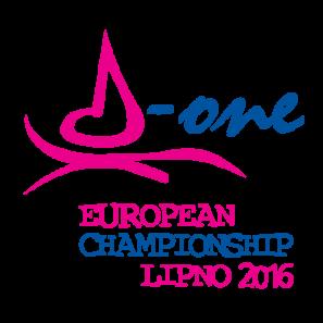 Mistrovství Evropy D-one