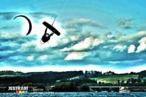 Kiteboarding Challenge vol.3